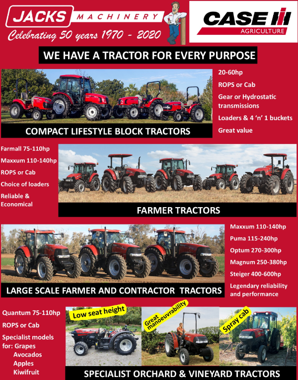 2020 06 case ih web page 50 year pic-1