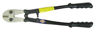 450mm HIGH TENSILE BOLT CUTTER