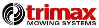 trimax-logo-for-your-website-762