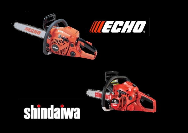 chainsaws-524